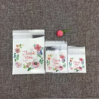 メール便可 【3type】  製菓用にも使用可能 大・中・小ラッピング袋  製菓用にもご使用いただけ...