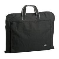 【型番】BAG-13066【素材】材質:600Dポリエスター サイズ:横×縦×幅(cm):60×40...