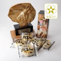 100%神戸牛を使用して、兵庫県産の小麦・玉ねぎを使用した兵庫県認証食品の認定商品です。甘辛く味付け...