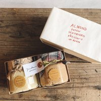 「cafe&洋食のマテンロウ」マテンロウのギフトセット(冷蔵)