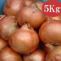 兵庫県の特産品「たまねぎ」商店名:岡野農園  淡路玉ねぎは甘みがあって柔らかいのが特徴です。収穫され...