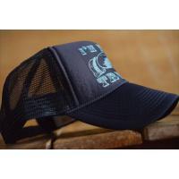 Truck Brand トラックブランド メッシュキャップ メンズ レディース 帽子 SA_16【170401cu-cp】