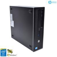 ■省スペース型高性能デスクトップPCです。大容量メモリを搭載可能なWindows 7 Profess...