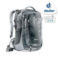メーカー型番:D80444-7410<br>サイズ(高さ×幅×奥行)cm:46×31×2...