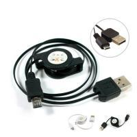 対応機種: ・スマートフォン ・携帯電話 ・携帯ゲーム機 ・デジタルカメラ ・デジタルオーディオ機器...