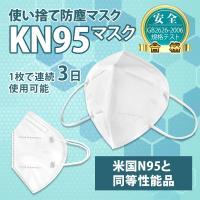 マスク 不織布  コロナ ウイルス 対策 KN95 飛沫防止 花粉症  男女兼用 立体 ろ過率≧95% ばい菌 感染 予防 予約 使い捨て