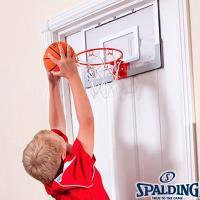 ◎内容:家で使用するのに最適な子供用ゴール。ドアの上に設置可能なキッズ用ゴール。小さいバスケットボー...