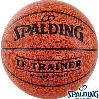 ◎内容:バスケ練習トレーニングボール。通常の7号球600gより2倍近く重い1350gのバスケット練習...