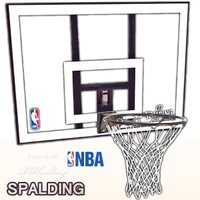◎内容:ボードとリングのみの単品バスケットゴール。屋外用のバスケットゴールで、自宅の壁などに取り付け...