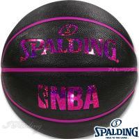 ◎内容:ホログラムでバスケに輝きを ブラックレッド色。 ボールのロゴ部分に、キラキラとしたホログラム...