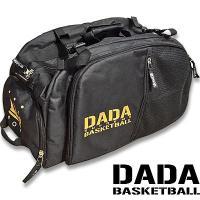 ◎内容:ショルダーバッグ・手提げバッグ・バックパックの3WAYタイプ。ブラックゴールド。ボールにバッ...