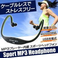 MP3プレーヤーとイヤホンのケーブルが邪魔で、「何とかならない?」と思っている方にオススメです! イ...