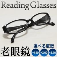 新聞や本が読みにくい、スマホなどの画面を遠ざけてしまう、ピントがなかなか合わない…そんな方には老眼鏡...