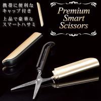 ペンスタイルで収納できる!サッと取り出せる! 携帯に便利なキャップ付き!豪華で美しいコンパクトなペン...