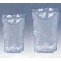 カテゴリー:M/MLW スタンド袋  品名:明和産商 M-2032S 外寸:200mm(幅)×320...