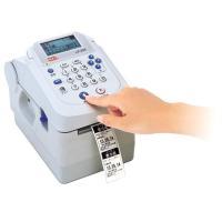 メーカーマックス商品名ラベルプリンタ楽ラベminiLP-30S仕様サイズ:W148xD219xH17...