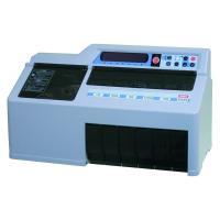 商品情報メーカーDaito商品名硬貨選別計数機DCV-10仕様サイズ:W470×D210×H257m...