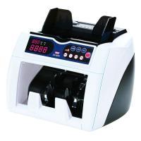 商品情報メーカーダイト商品名自動紙幣計数機DN-600A仕様サイズ:W287xD243xH248mm...