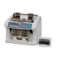 商品情報メーカーエンゲルス商品名自動紙幣計数機ノートカウンターNC-500仕様サイズ:W260xD2...