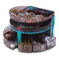 商品情報メーカーエンゲルス商品名電動小型硬貨選別機コインソーターSCS-200仕様サイズ:W320x...