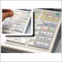 商品情報メーカーカシオ商品名WT-88対応機種カシオ計算機TE-300,TE-340,NL-300