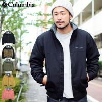 コロンビア ジャケット Columbia メンズ ロマビスタ(columbia Loma Vista JKT JACKET アウター ブルゾン アウトドア PM3754)