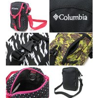 Columbia(コロンビア) Bailey Pouch バッグ