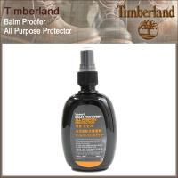 ティンバーランドのフットウェアに使用されている最高品質のプレミアムレザーは、ご愛用いただくほどに履き...
