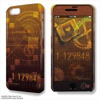 STEINS;GATE 0からiPhone 7/8ケース&保護シートが登場!