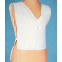 和装下着 補整肌着 補正場所が自由に調整できる 着物補正パット 和装小物  和装下着 補整肌着 好き...