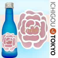 日本酒 吟醸酒 司牡丹 180ml