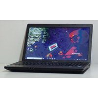 Windows10 LENOVO G500-20236 Celeron 1005M 1.9GHz 5...