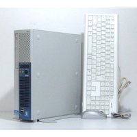 Windows10 NEC Mate MK25ME-C(PC-MK25MEZCC) Core i5-...