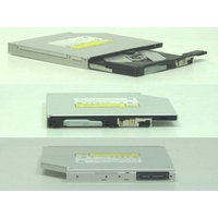 Panasonic スリムBD-REドライブ UJ260 SATA接続 動作確認済 メーカー Pan...