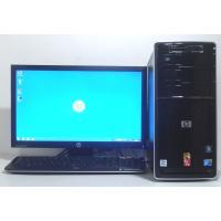 Windows7 HP(ヒューレットパッカード) Pavilion6000 p6420jp Core...