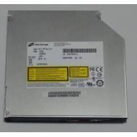 H・L製(HPブランド) スリムDVDマルチ GT30L 12.7mm厚 SATA接続   黒色ベゼ...