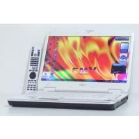Windows7 富士通 FMV NF/G60TW Core i3 M330 2.13GHz 500...