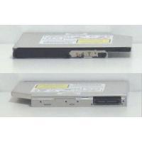 Pioneer スリムBD-REドライブ BDR-TD03VC SATA接続 動作確認済 メーカー ...
