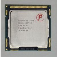 Intel CPU Core i3 540 3.06GHz/4M/LGA1156 SLBMQ パルク...