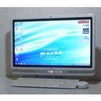 Windows10 NEC VersaPro VD-C(PC-VK25MD-C) Core i5-2...