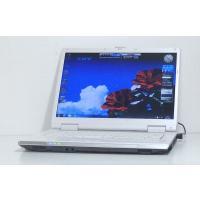 Windows7 富士通 FMV NF50W Celeron M430 1.73GHz 250GB ...