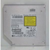 希少 Pioneer ウルトラスリムBD-REドライブ BDR-UD03TBD SATA接続 9.5...