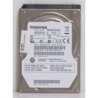 東芝製 2.5インチHDD MQ01ABD100 1000GB 5400rpm SATA接続 USE...