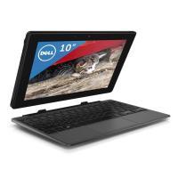 美品 DELL VENUE 10 Pro 5055 Windows10 タブレット 10.1インチ ...