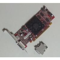 殆ど新品 玄人志向 グラフィックボード GF-GT720-E2GB/LP/HS  nVIDIA Ge...