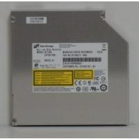 H・L Data Storage製 スリムBD-REドライブ BT10N SATA接続 動作確認済 ...