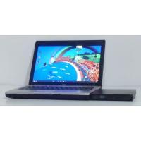 Windows10 NEC VersaPro VB-B(PC-VK13MBBCB) Core i5 ...