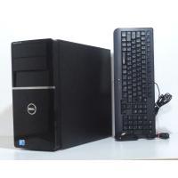 Windows10 DELL Vostro220 Core2 Duo E8400 3GHz 500G...