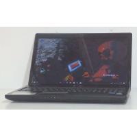 Windows10 LENOVO G560 0679-8NJ Core i5 M460 2.53GH...