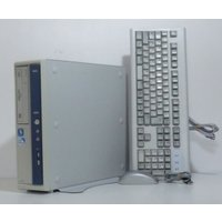 Windows10 NEC Mate PC-MK27RBZCD Pentium G630 2.7GH...